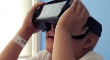 Medical Advances With VR