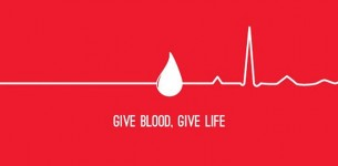 The Business of Blood Donation