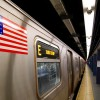 New Yorkers Pan MTA Fare Hike