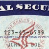Social Security Scam Threatens Bronxites