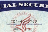 Social Security Scam Threatens Bronxites