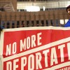 Liberians Granted Reprieve from Deportation