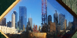 Staying Safe on Construction Sites