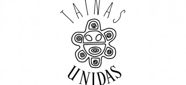 Tainas Unidas Fundraise for Puerto Rico