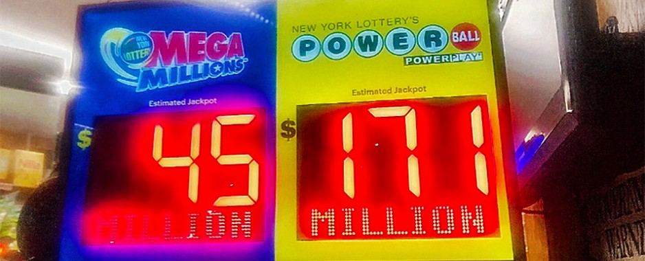 A Better Lotto for the Poor