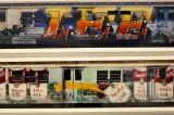 Henry Chalfant: Art vs Transit 1977-1987