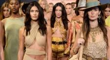 Bronx Fashion Week Fashion Chat Q&A