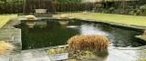 Wave Hill Garden Park
