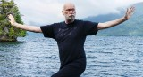 Take the Tai Chi Trek in the Comfort of Your Home