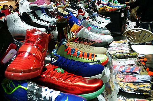 8f51dd9caa3 Sneaker Head Summit