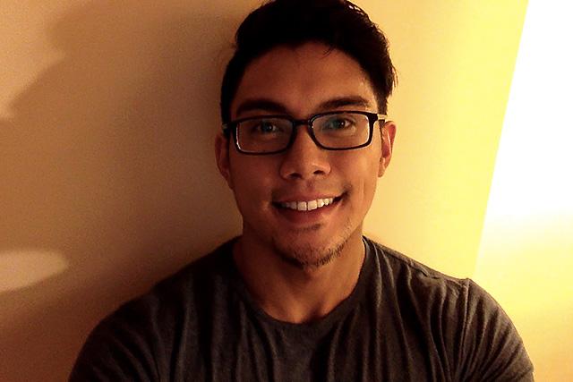 Andrew-Aurellano