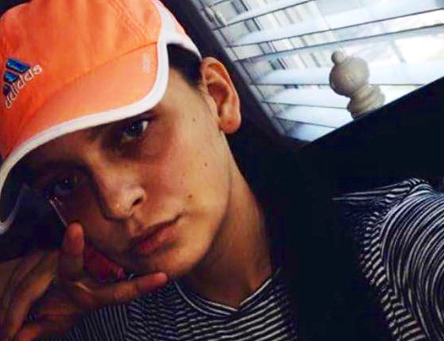 Alexandra-Pniewski