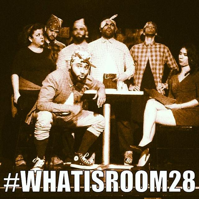 room28